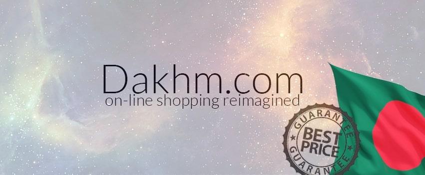 Men Clothing Archives - Dakhm Online Shopping