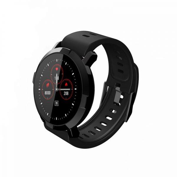 m29-smart-watch-1