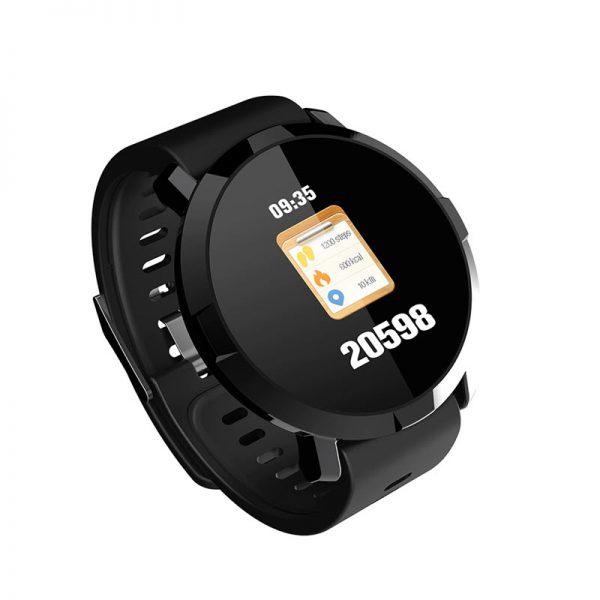 m29-smart-watch-2