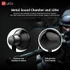 UiiSii_HM12_Gaming_Headset_On-Ear_Deep_Bass_Good_Treble_Earphone_-otithii.com_2